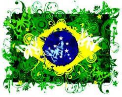 Brasil Estilizado Pesquisa Google Com Imagens Bandeira Do