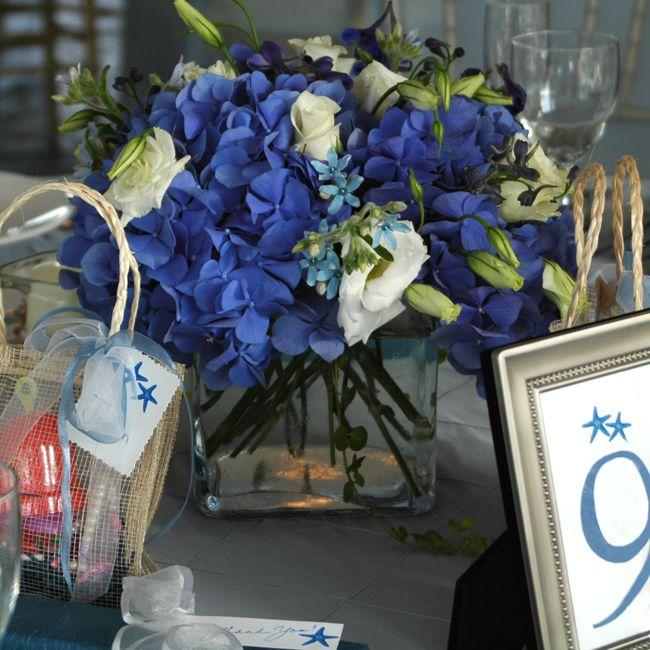 Stoneblossom floral event design new england s premeire