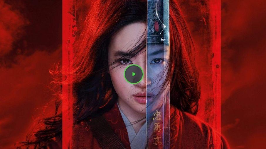 VIDEA-HD]] Mulan 2020)* TELJES Film Magyarul online ...