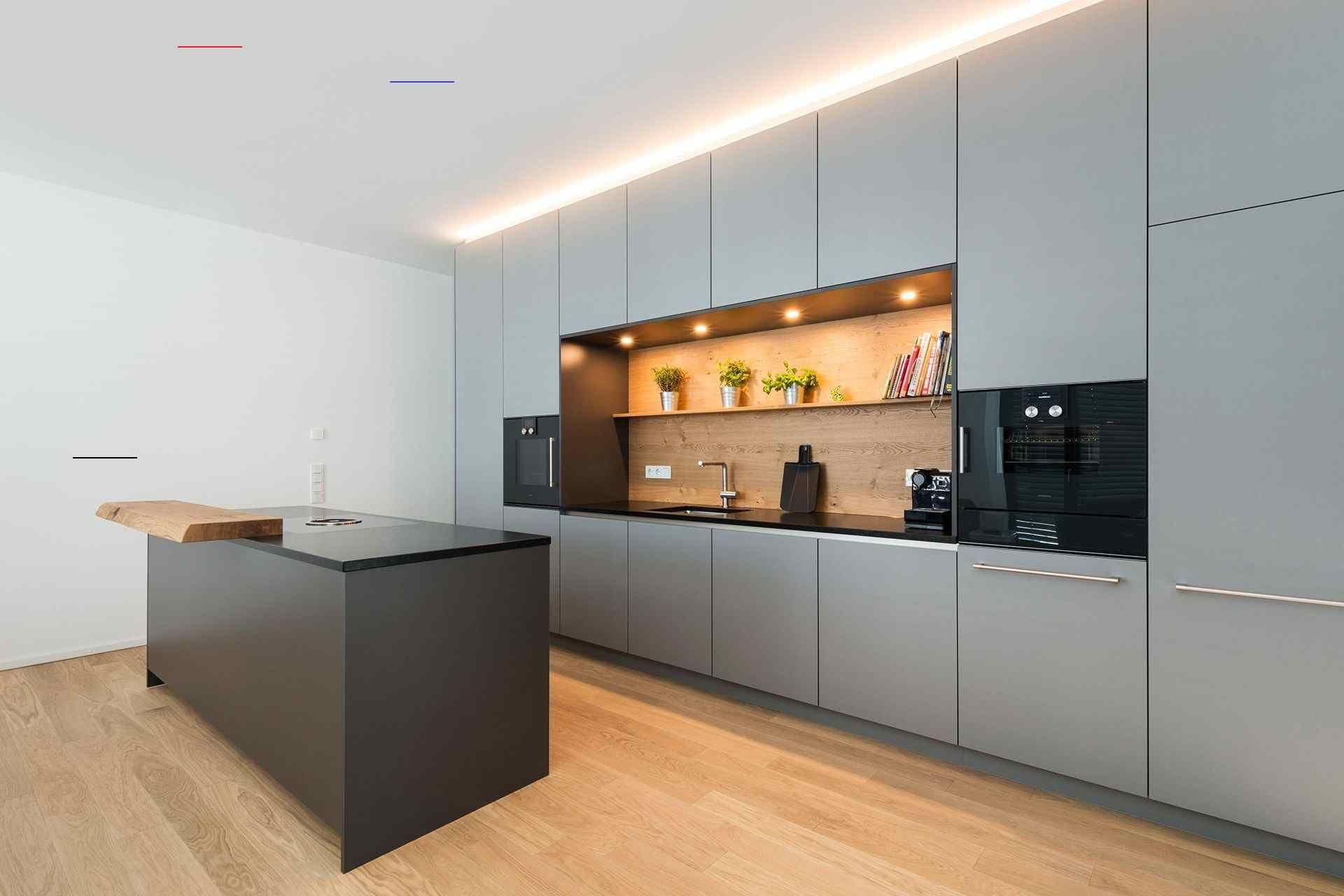 Pin Di Ervin Aziz Su Keuken Nel 2020 Cucina Loft Stile Cucina Idee Per La Cucina