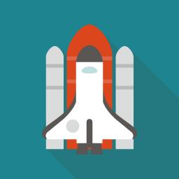 Flat Icon Design フラットアイコンデザイン フラットデザインに最適 Webサイトやdtpですぐ使える商用利用可能なフラット アイコン素材がフリー 無料 ダウンロードできるサイト Flat Icon Design フラットデザイン アイコンデザイン フラットアイコン