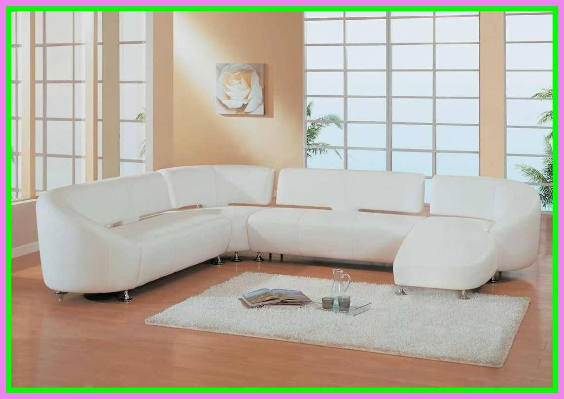 78 Reference Of Small Scale Sofa And Loveseat In 2020 Modern Sofa Sectional Furniture Sofa Set Small Couch In Bedroom #small #scale #living #room #furniture