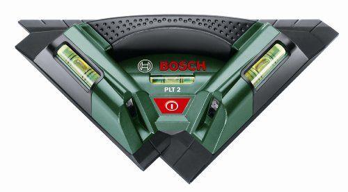 Bosch DIY Fliesenlaser PLT 2, 3x Batterien AA, Universalh... http://www.amazon.de/dp/B002LCAXWK/ref=cm_sw_r_pi_dp_QsOlxb0H0KZH3