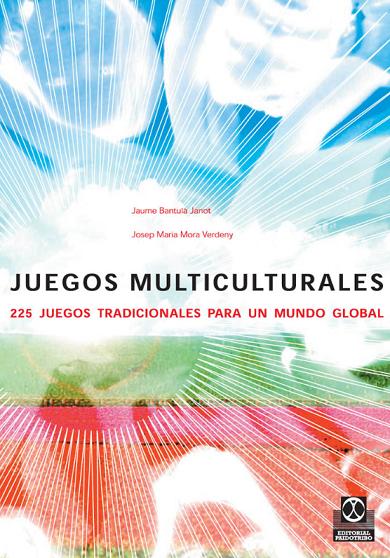 Les Comparto Este Libro Digital Que Aporta Muchos Elementos Teóricos Y Prácticos Para El Estudio De Los J Juegos Tradicionales Juegos Educacion Fisica Juegos