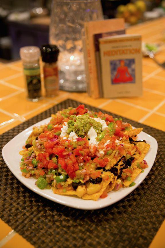 Welcome To Violettes Vegan In Las Vegas Vegan Menu Best Vegan Restaurants Vegan Restaurants