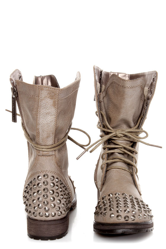 1000  images about Combat boots on Pinterest | Doc martens Lace