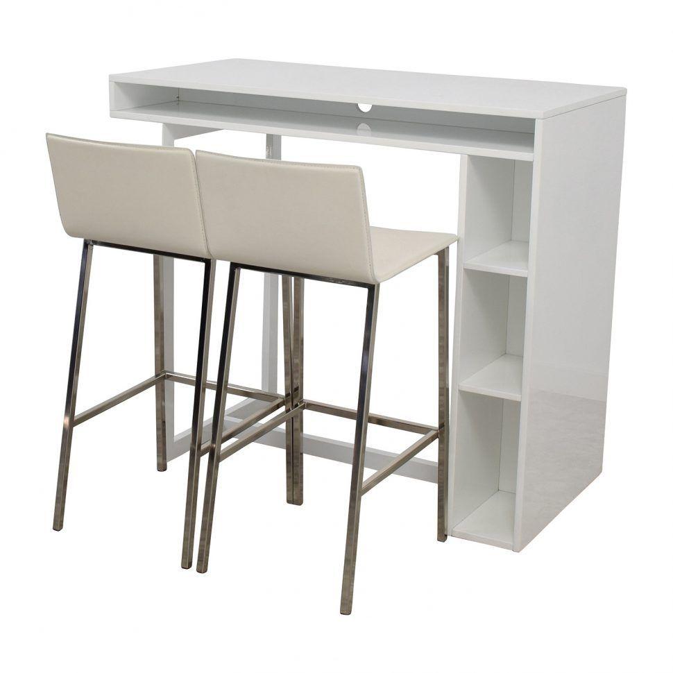 Billig Klar Barhocker Ikea Schritt Amazon Thekenhohe Acryl Mit