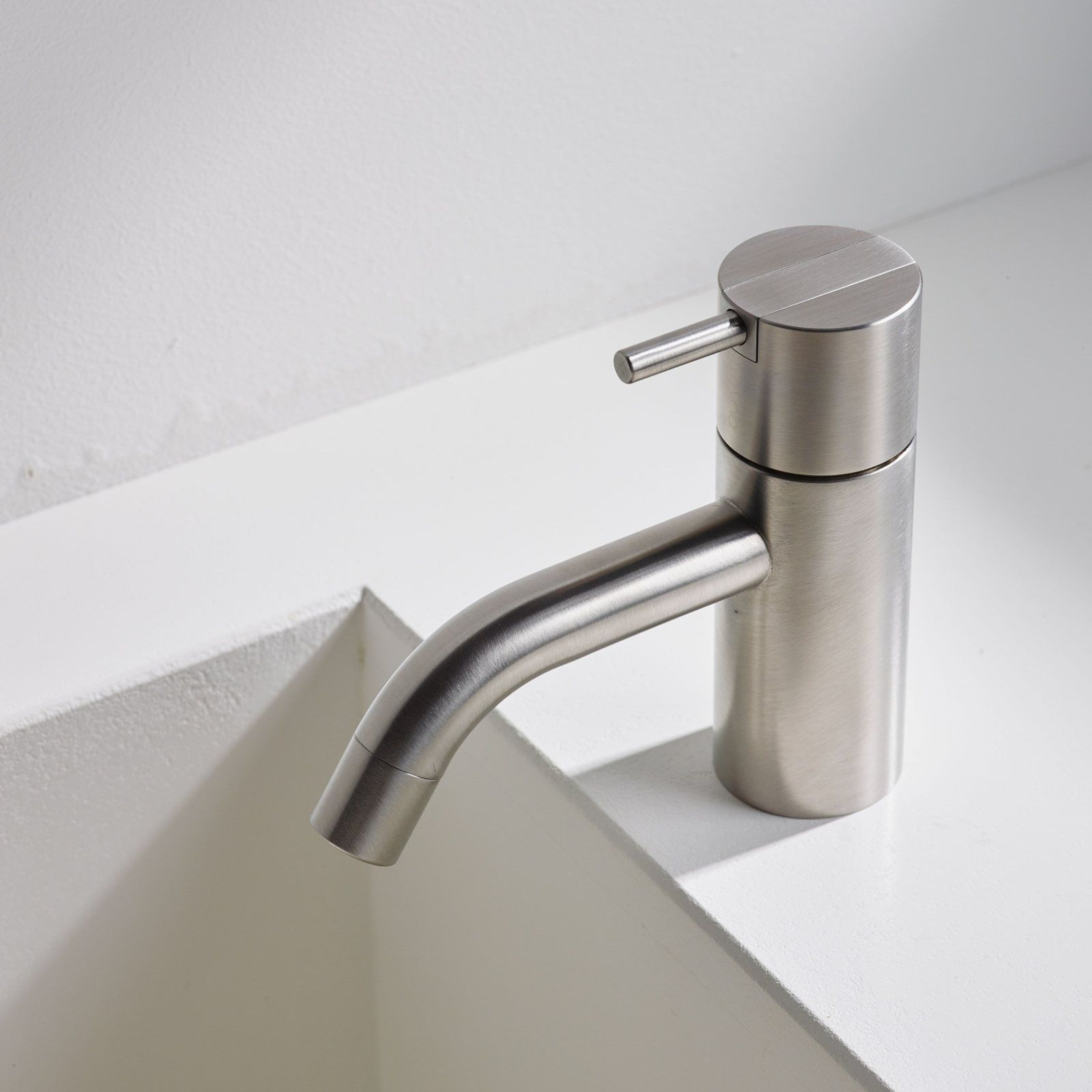HV1 by Arne Jacobsen for Vola Bathroom accessories