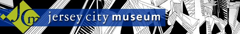 Jersey City Museum