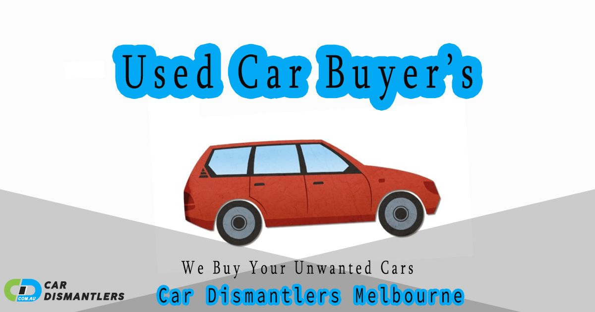 Melbourne\'s leading #UsedCarBuyers and #cashforcar service provider ...