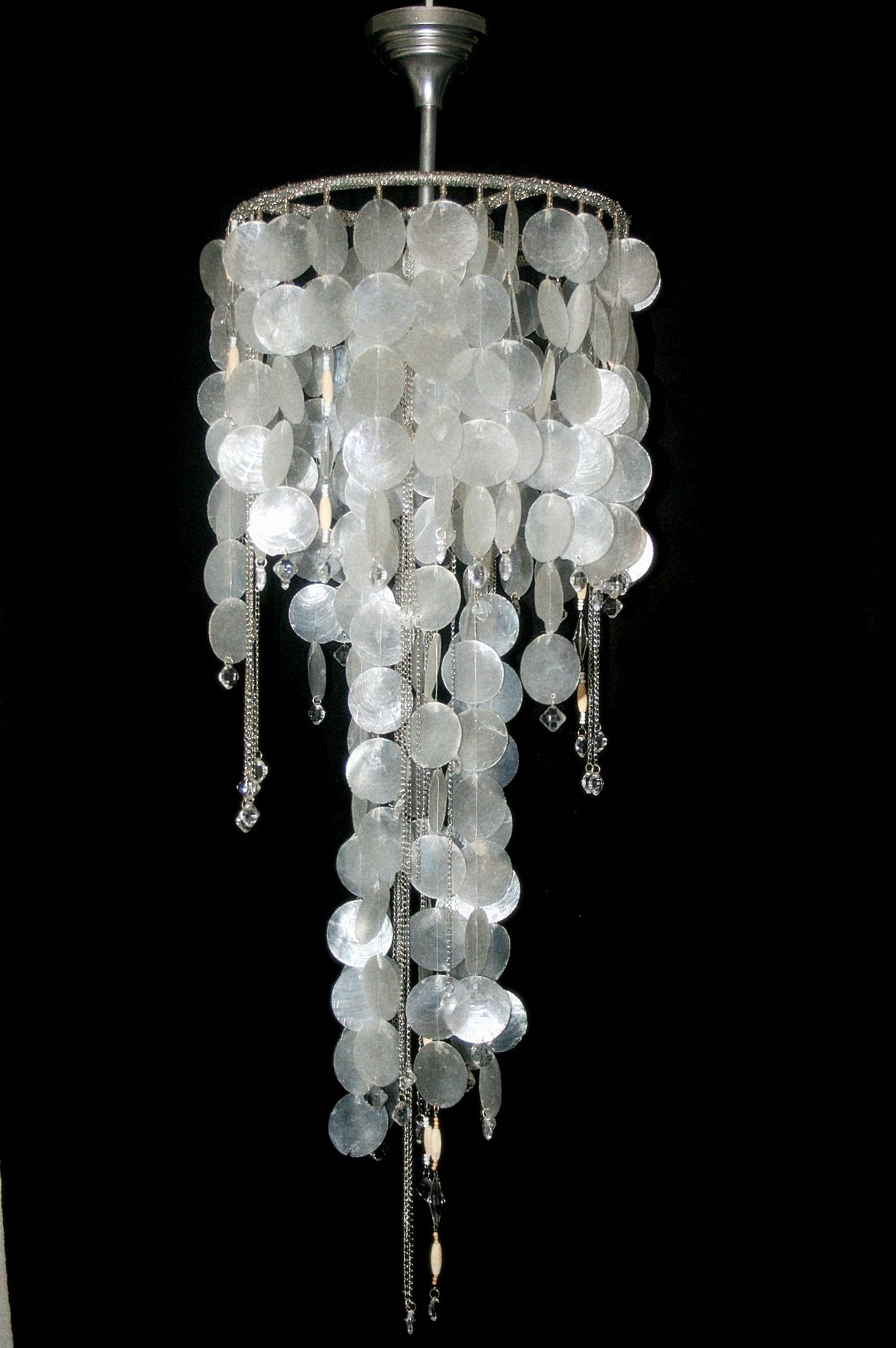 Hand made by exquiiste wallz and design shndelier pinterest chandeliers hand made by exquiiste wallz and design arubaitofo Image collections