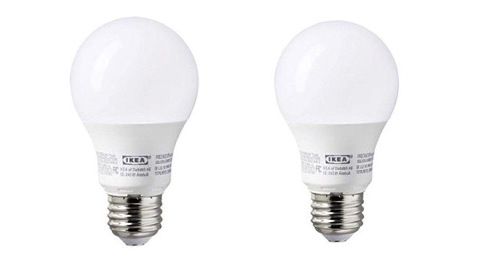 Top Best Led Light Bulbs For Home 2019 White Light Bulbs
