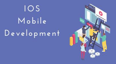 Indias Leading It Training Institute Provides Ios Training In Surat Iphone Training Ios Application Development Iphone App Development App Development Process