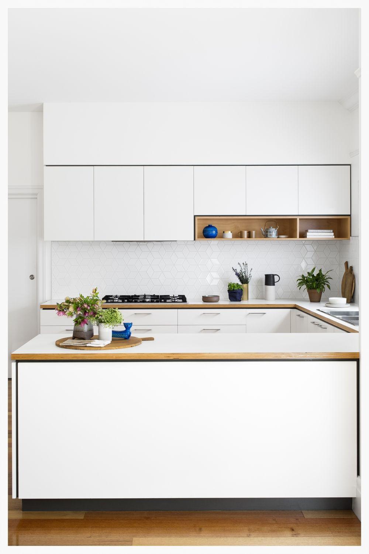 Kitchen 1, Cantilever Interiors | cantileverinteriors.com | kitchens ...