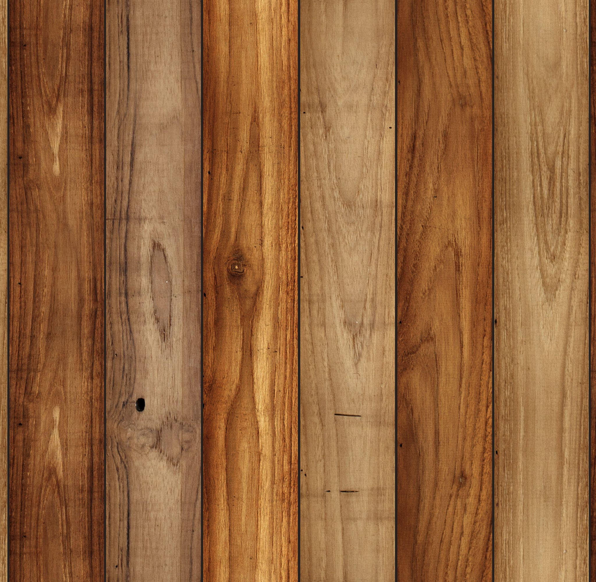 Removable Wallpaper - Wood Panel | Wallpaper, Woods and Walls