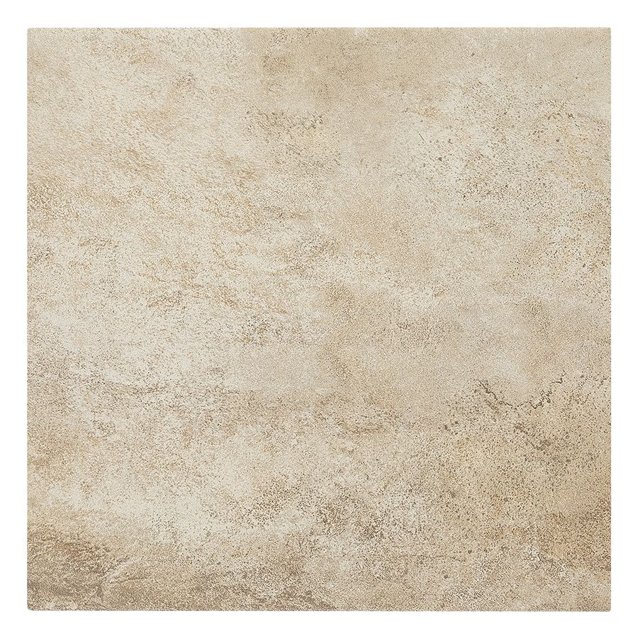 Mesa beige porcelain floor and wall tile common 12 in x 12 in shop solistone indonesian pebbles alor crystal mosaic floor tile common x actual doublecrazyfo Choice Image