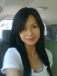 gratis online dating voor Filipina Dating app niet tondel