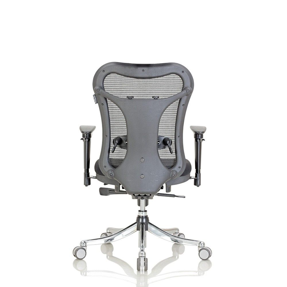 Optima Office Furniture Online Buy Office Furniture Office Chairs Online