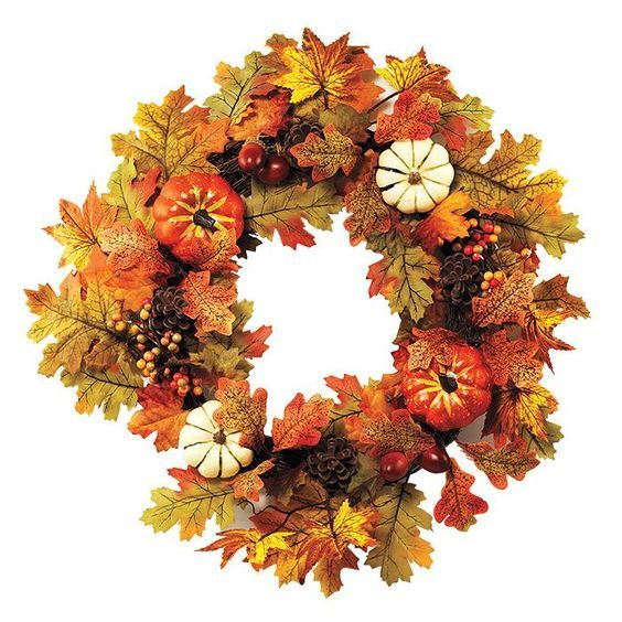 Rustic Charm Collection Wreath How charming! A rustic-themed wreath that can be used on the wall, front or back of door, decoration on the mantel or used as a centerpiece for the table. The ideas are endless with this staple fall piece. Get FREE SHIPPING on anyorder $40 or more, no coupon code required. AvonRep shirlean walker