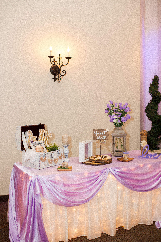 Sister Venue: Villa Tuscana Location: Mesa, AZ ...