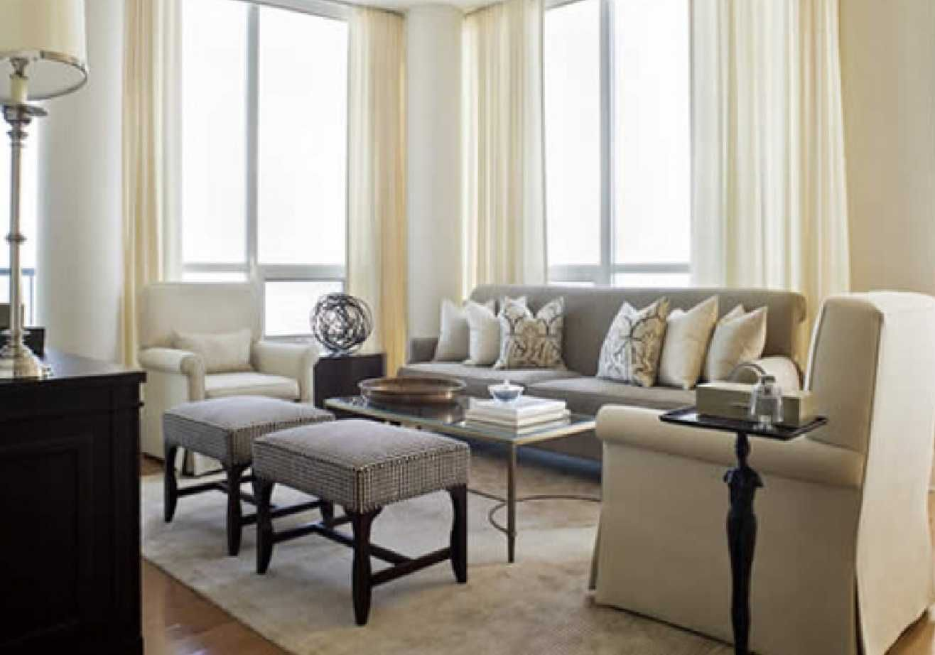 Living Room Living Room Colors Pinterest 1000 images about staging on pinterest mila kunis room colors and hollywood homes