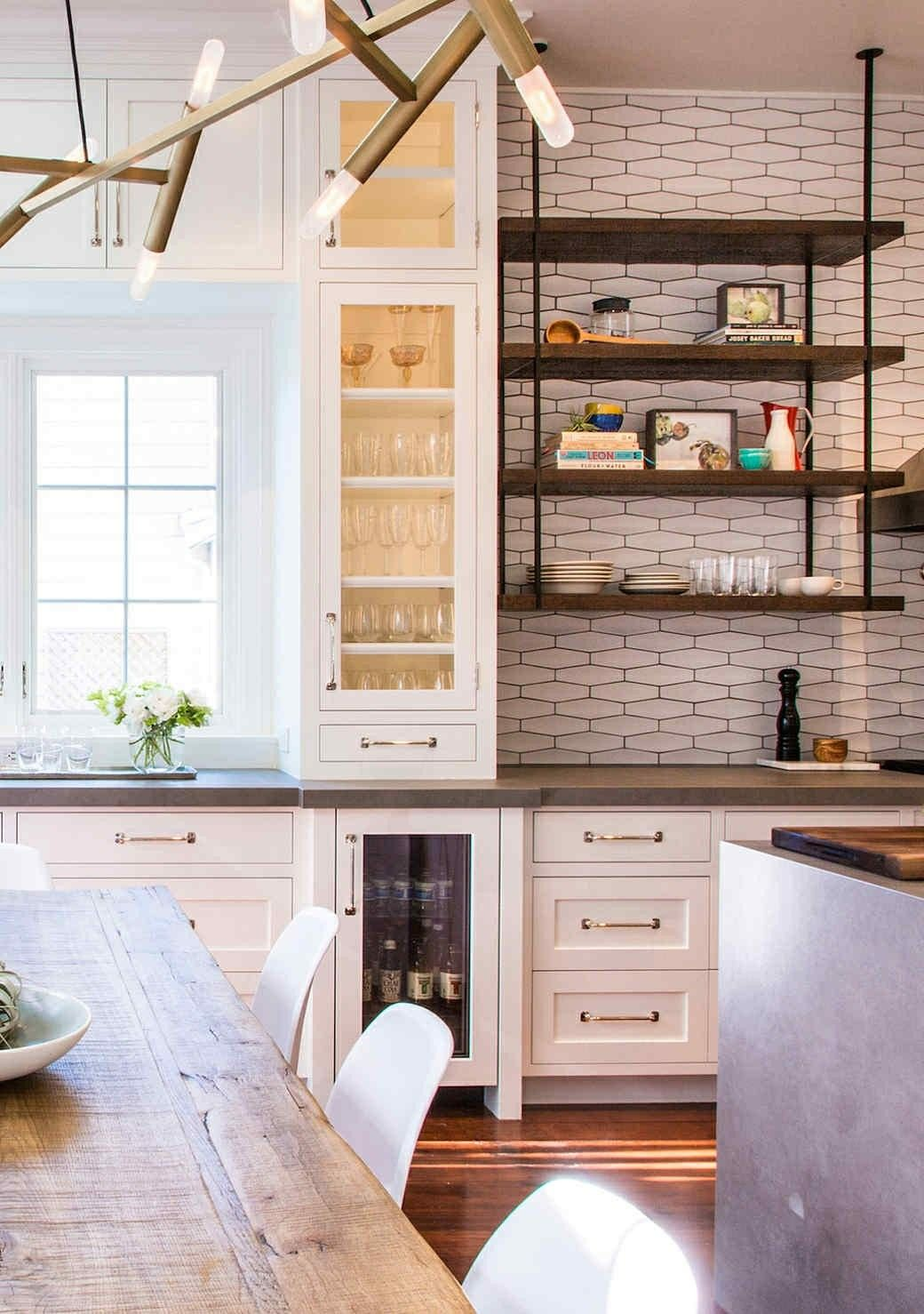 Pin by kathy heller on hanks hill pinterest decoration and kitchens