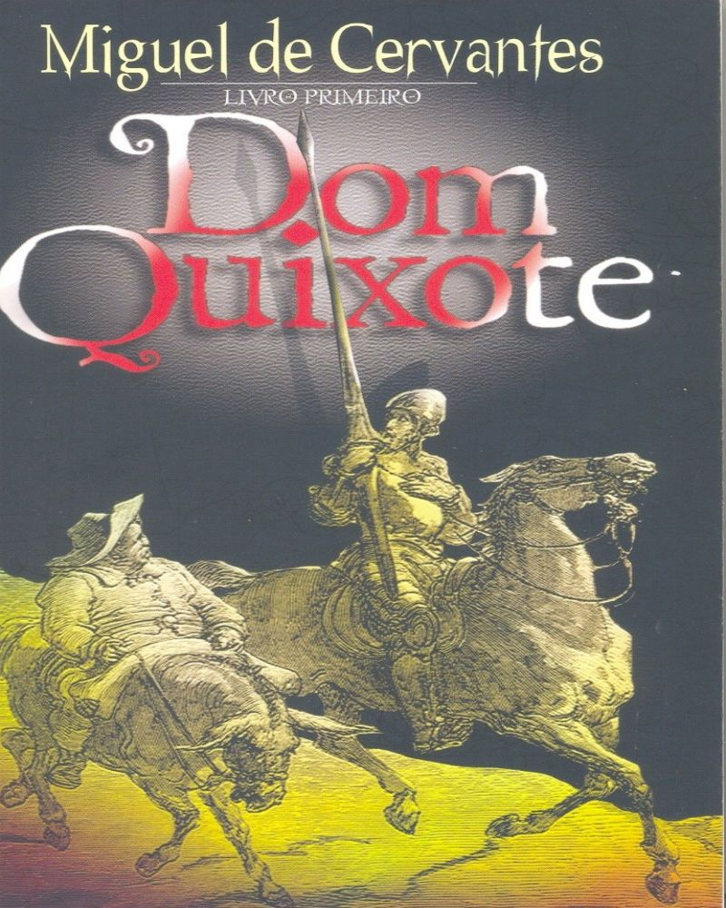 10 Livros Classicos Do Renascimento Livros Classicos Livros
