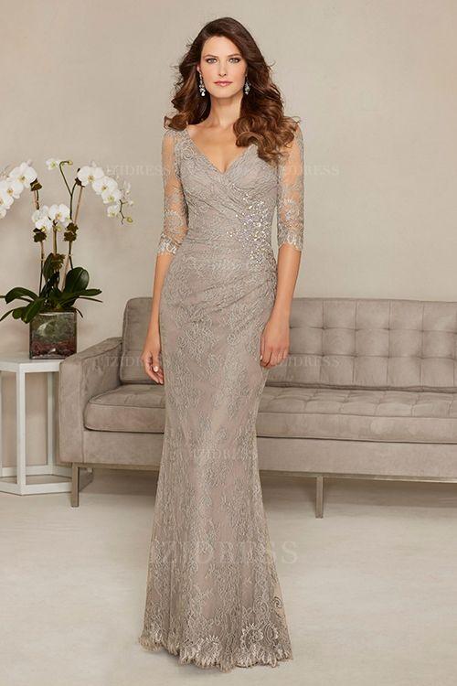 Abendkleider online at