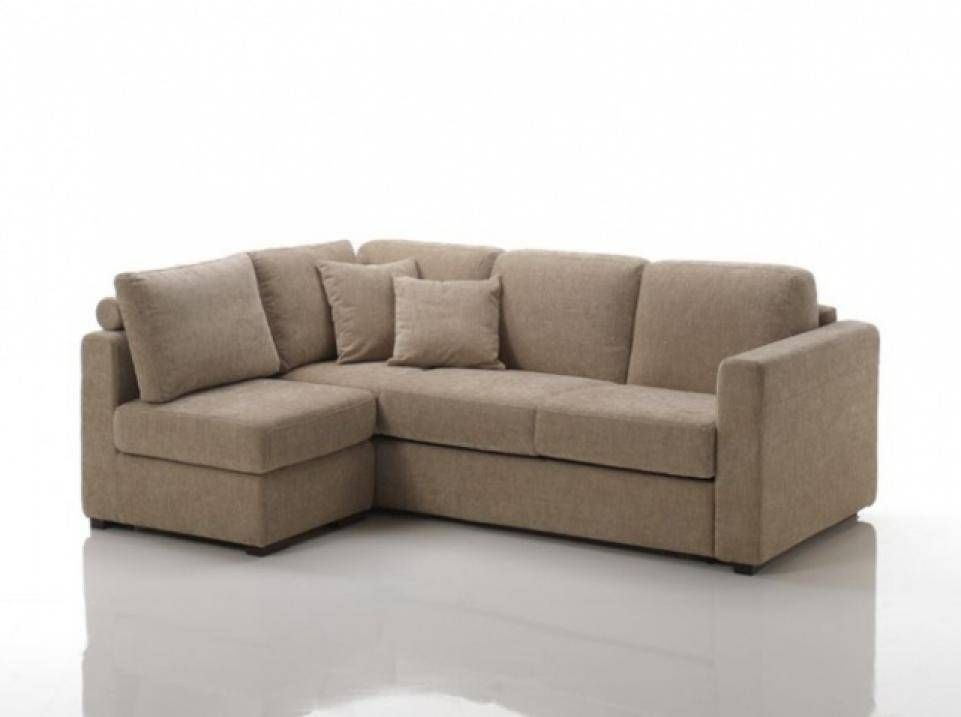Canape Conforama Convertible Canape Angle Pas Cher In 2020 Sectional Couch Couch Ikea