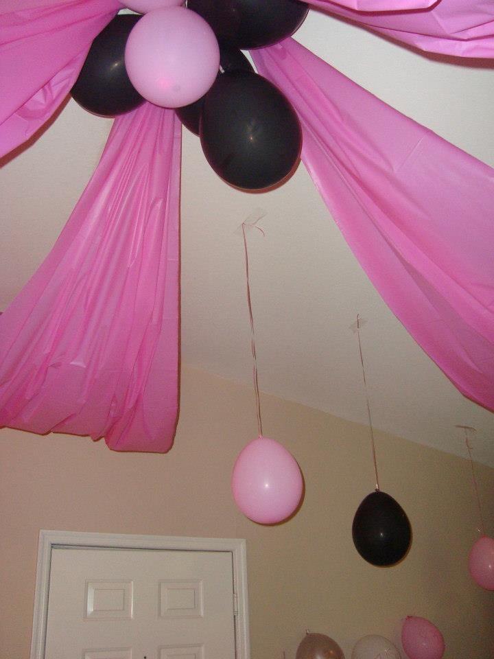 this makes me smile diy bachelorette party invitations corset