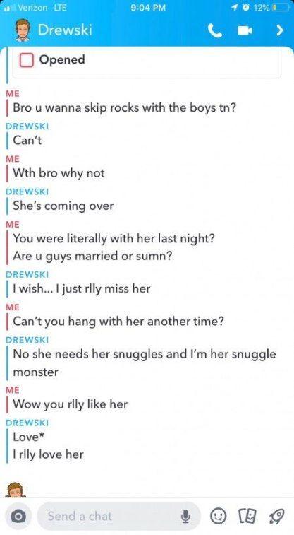 54 Trendy Ideas Funny Relationship Mems Boyfriends Couples Life