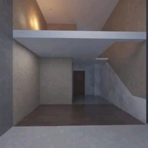 Photo of How do you layout a small apartment?