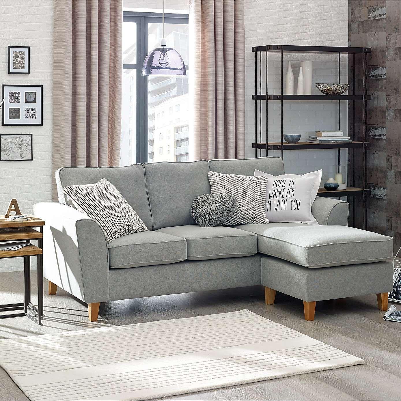 fcc056e3e850d Taylor Sofa Dunelm Mill Good Shape For Living Room Corner Between Fire  Window