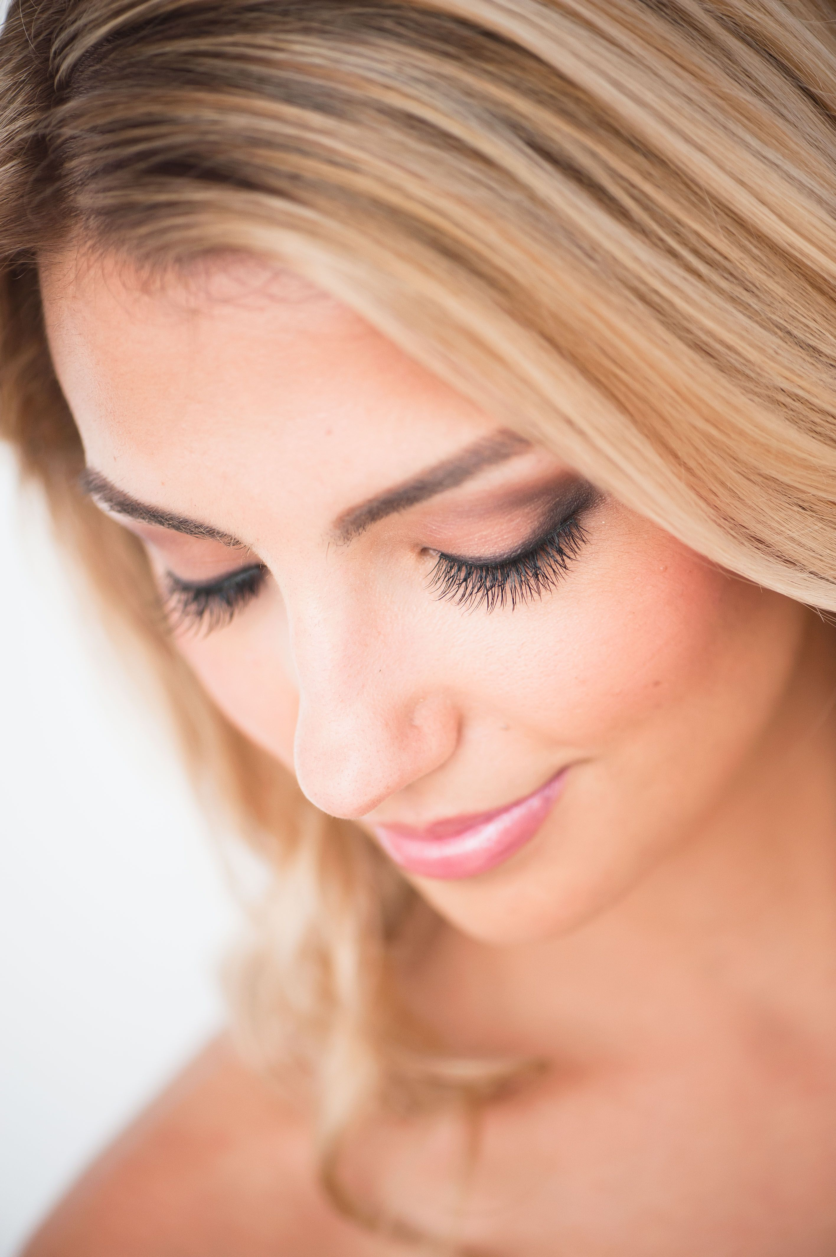 best beauty airbrush makeup and hair hawaii Wedding