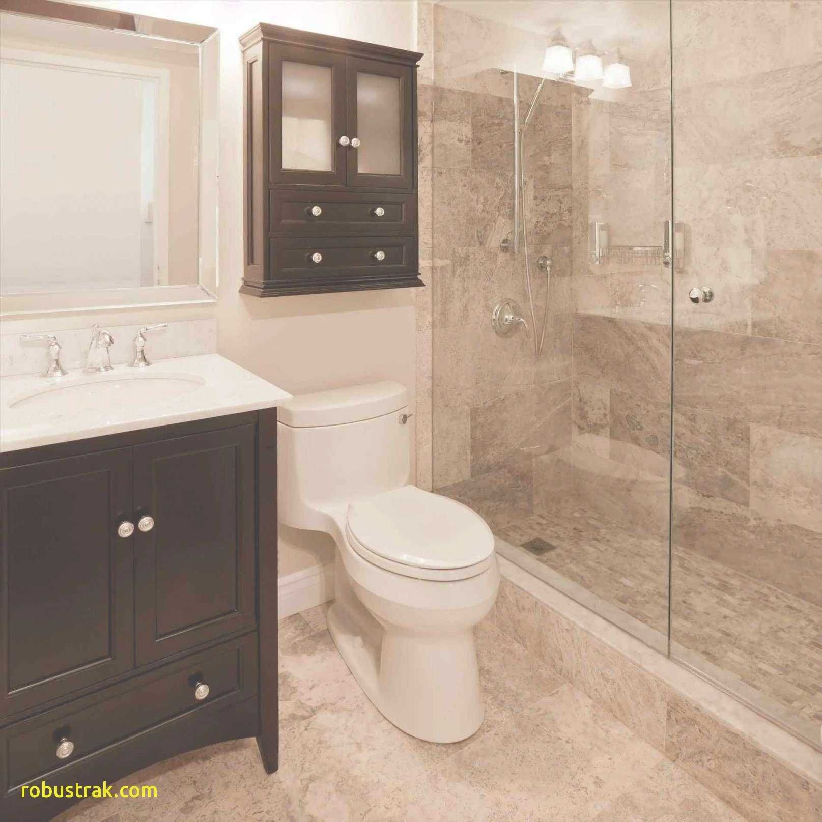 Bathroom Ideas With Walk In Shower Small Bathroom Makeover Bathroom Remodel Designs Small Bathroom Remodel