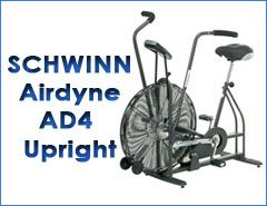 Schwinn Airdyne Ad4 Review Reports And Ratings If You Are