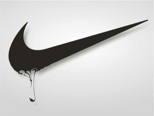 Nike Symbol Nike Nike Symbol Nike Wallpaper