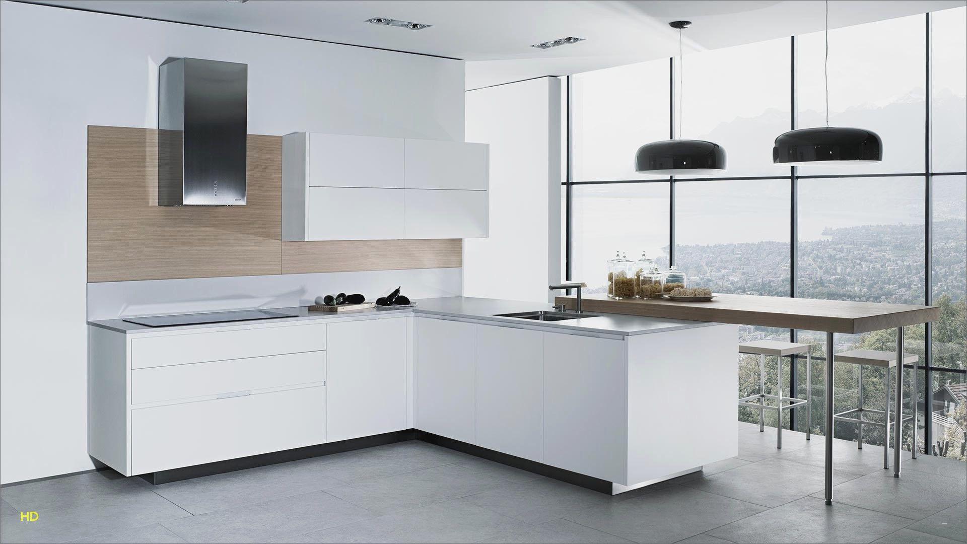 33 inspirierend küche grifflos | kitchen sale, kitchen, home