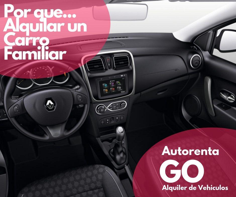 Muchos De Nosotros Alquilamos Vehiculos Para Salir Con Nuestros Seres Queridos Acuerdate Que Lo Mas Importante Es La Seguridad Alquiler Vehiculos Carritos