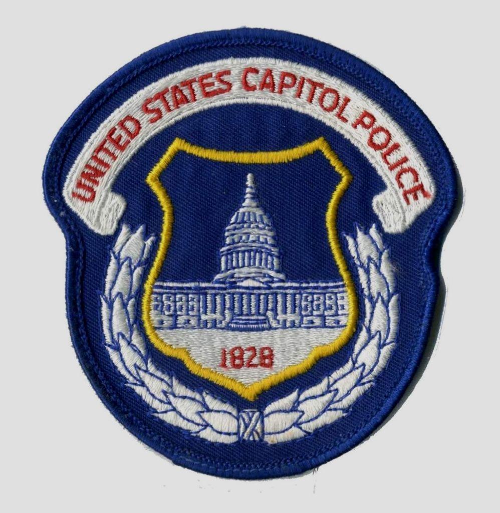 United States En Nuestro Blog Mucha Mas Informacion Travelling Eua Travel Ferias Vacationeua Police Police Jobs Police Patches