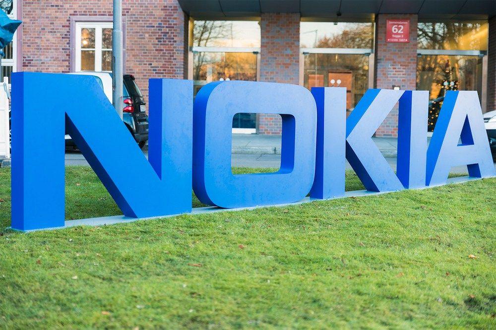 Nokia confirma oficialmente su regreso al mercado de smartphones