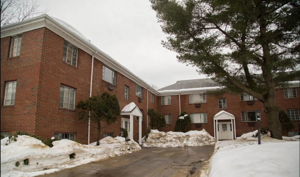 Apartments For Rent In Woburn Ma Apartments For Rent Cheap Apartment For Rent Ranch Homes For Sale