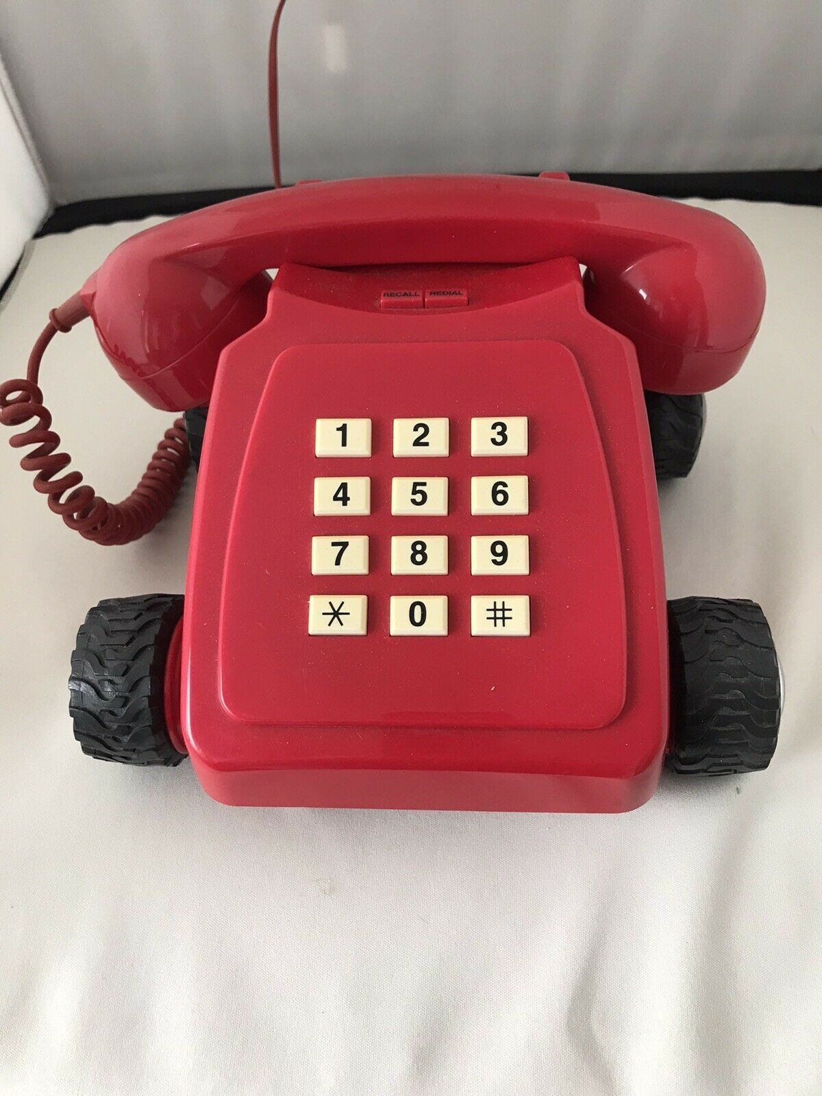 Direct line telephone red ebay telephone direct line