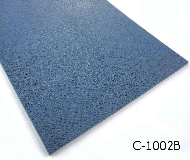 Sports Vinyl Flooring For Indoor Basketball Court Sports Vinyl Indoor Basketball Court Vinyl Flooring