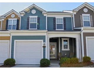 MLS#3166216 279 River Clay RD Fort Mill