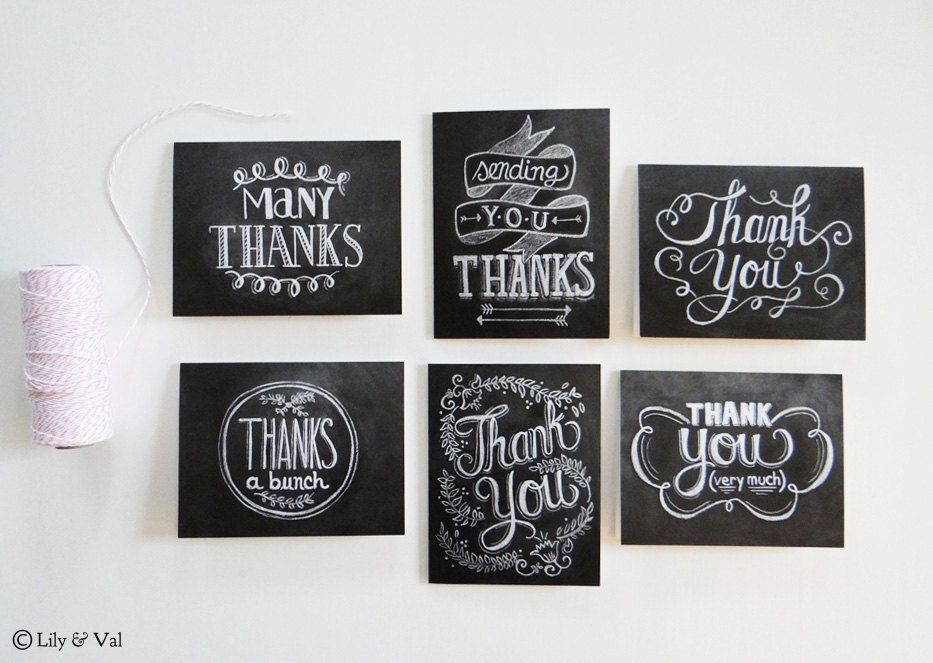 wedding custom thank you cards%0A Best     Thank you letter ideas on Pinterest   Thank you notes  Thank you  note template and Thanks note