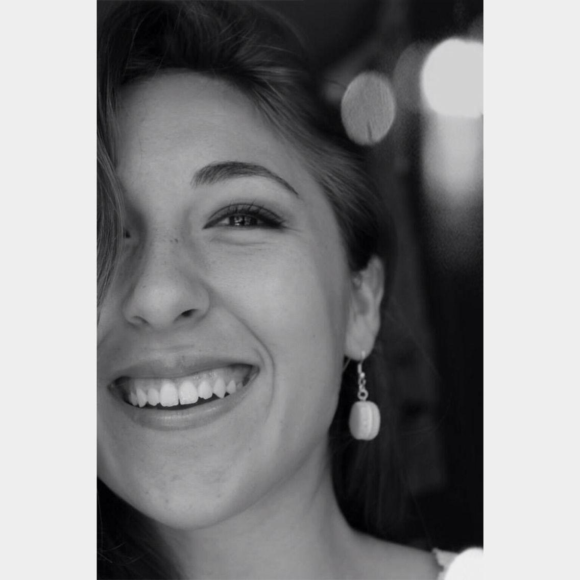 Smile ▪️▫️