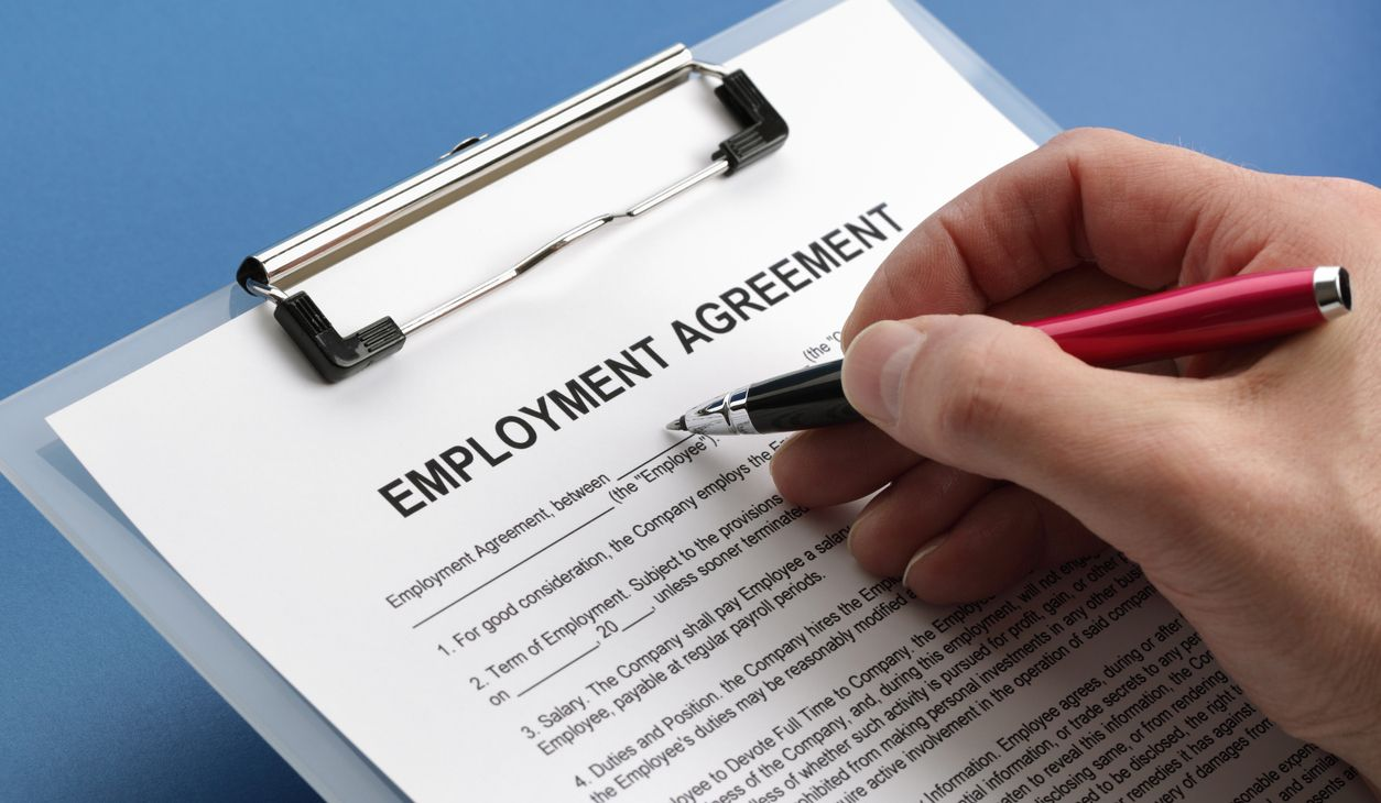 Job Numbers Exceeded Expectations According To The Bls Employment