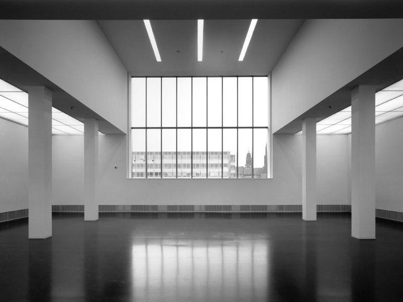 Architekten In Dresden kulka architektur dresden koeln museum d archäologie