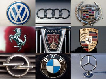Top 10 Best Car Brands In The World Luxury Expensive Reliable Car Brands Buick Logo Emblem Logo